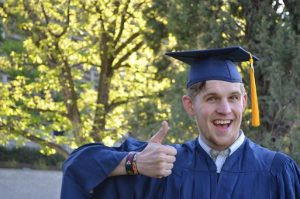 Understanding the correlation between education and success