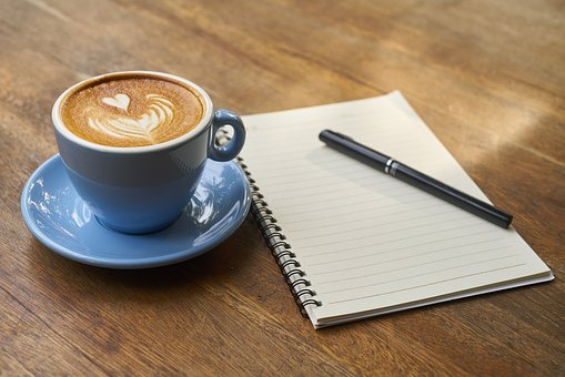 Learn how to use good morning inspiration plan to taste success each day.