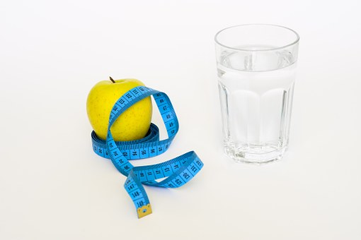 Tips on how to maintain a healthy lifestyle