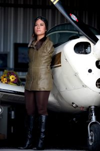 Failure to success: Real life story of Jessica Cox
